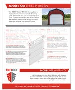 Roll_up_doors_brochure
