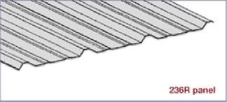 236r-panel