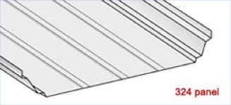 324 panel