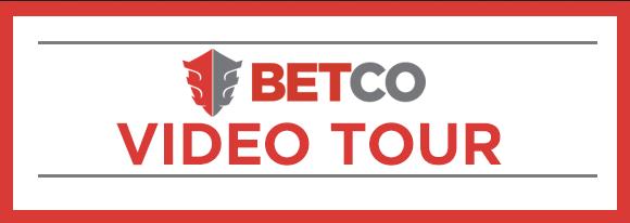 video_button